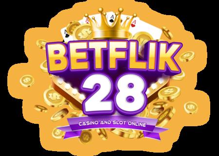 betflik28